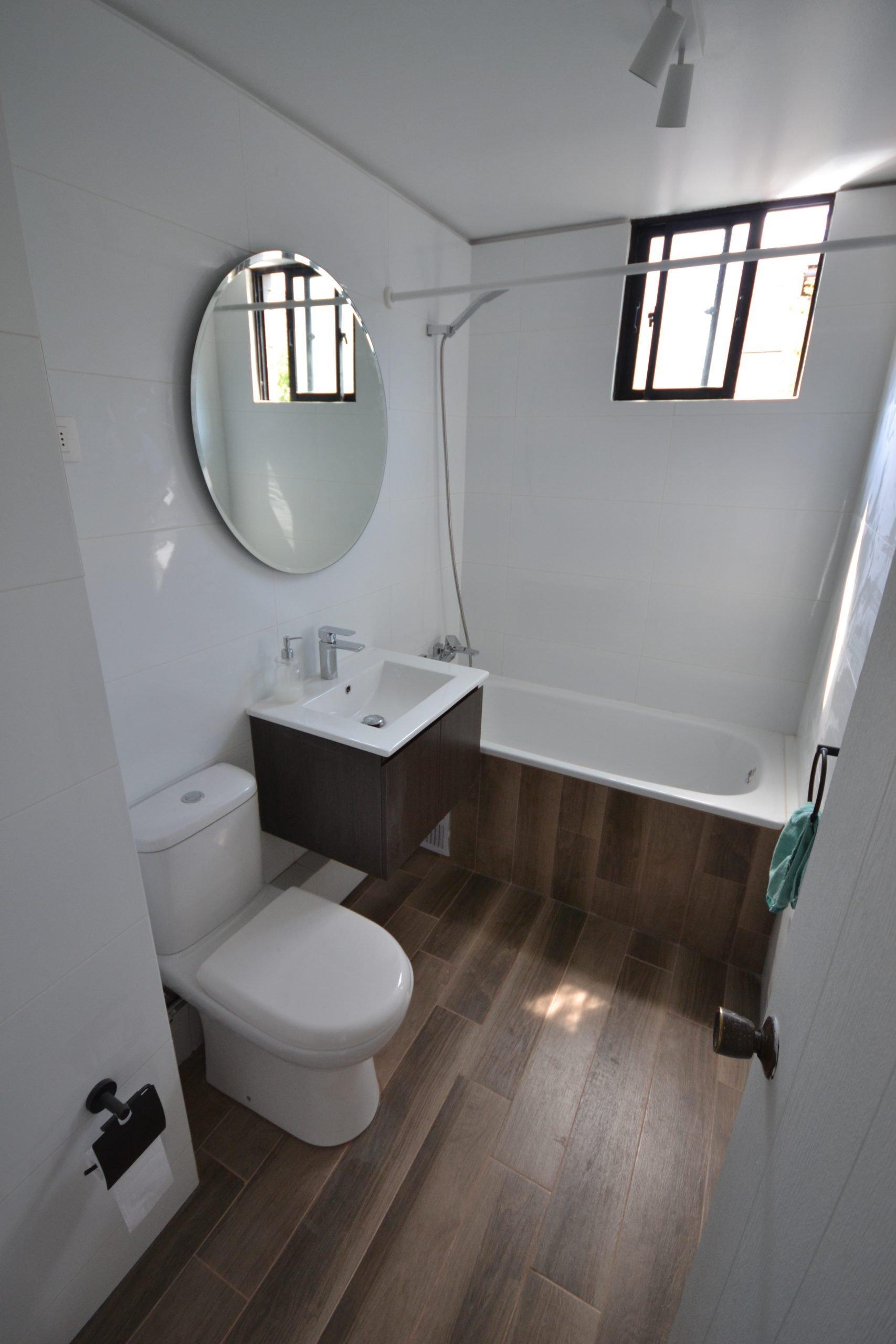 baño 2 vp