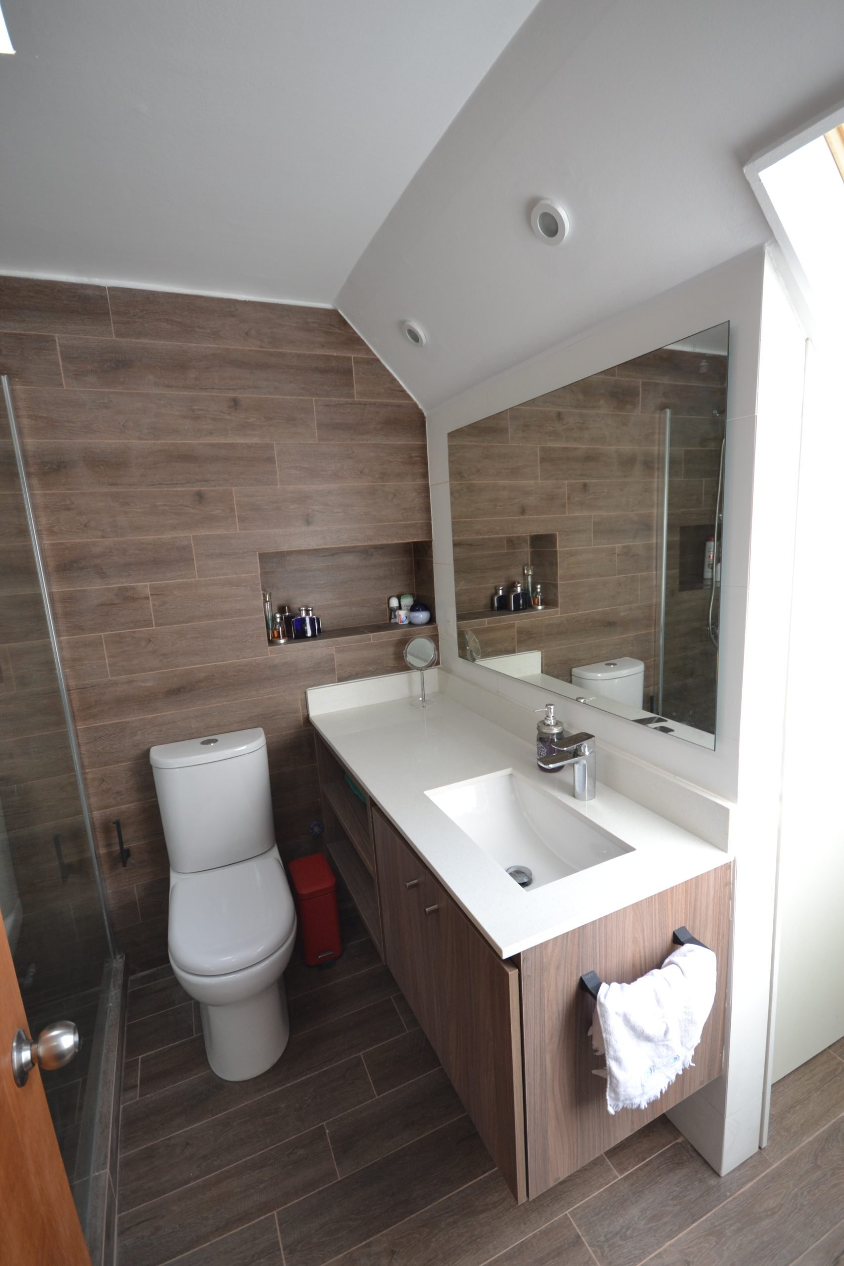 baño ppal vp